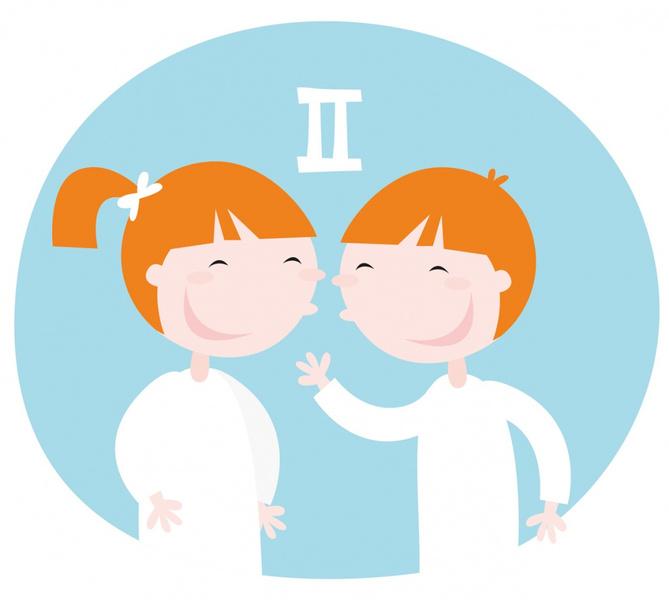 Фото №4 - Виноваты звезды: как выбрать идеальное имя ребенку по его знаку зодиака