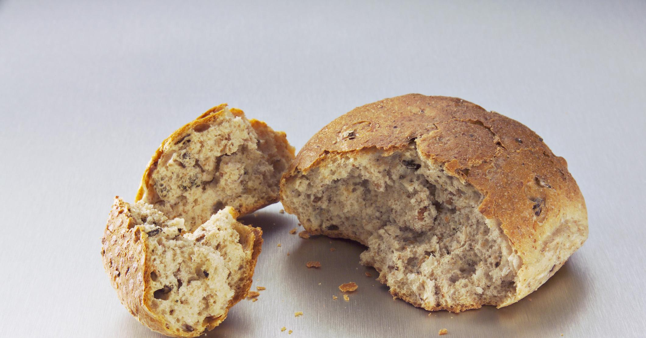 сухостойной хлеб бездрожжевой в мультиварке рецепты с фото печатать