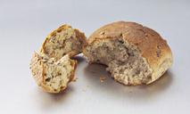 Рецепты бездрожжевого хлеба в мультиварке