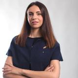 Татьяна Сустина