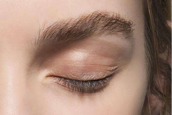 Смена декораций: makeup-мода нового сезона | галерея [5] фото [2]