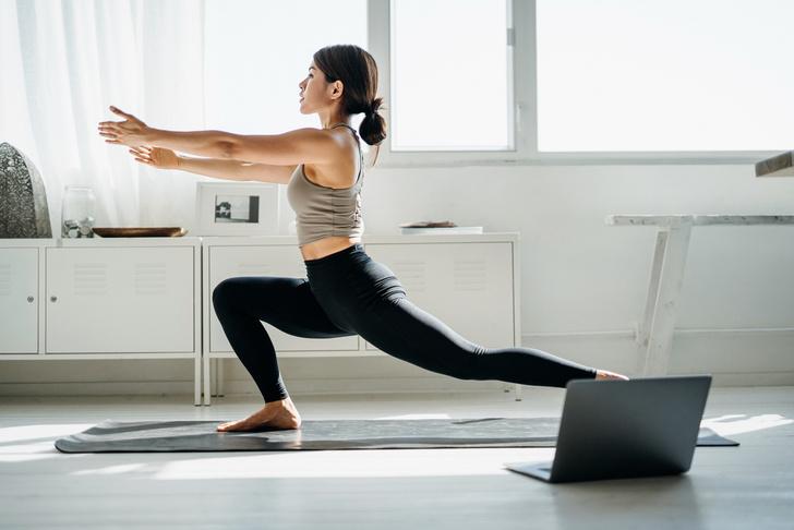 Фото №1 - 7 простых способов разогнать метаболизм с утра— и начать худеть