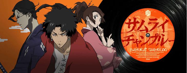 Фото №5 - «Хроники о конце света» и другие аниме с самыми эпичными боями 👊💥