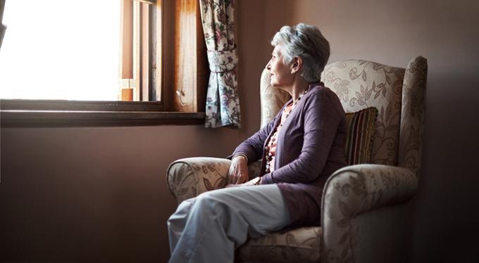 «Не думала, что так быстро начну стареть»: приметы возраста