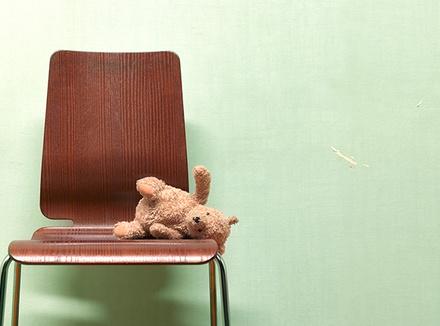 Сексуальное насилие над детьми: как преодолеть его последствия