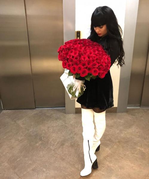 Фото №2 - «Нас больше нет»: Нелли Ермолаева объявила о расставании с мужем