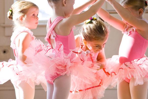 Фото №4 - Выбирай на вкус: детские развивающие центры во Владимире