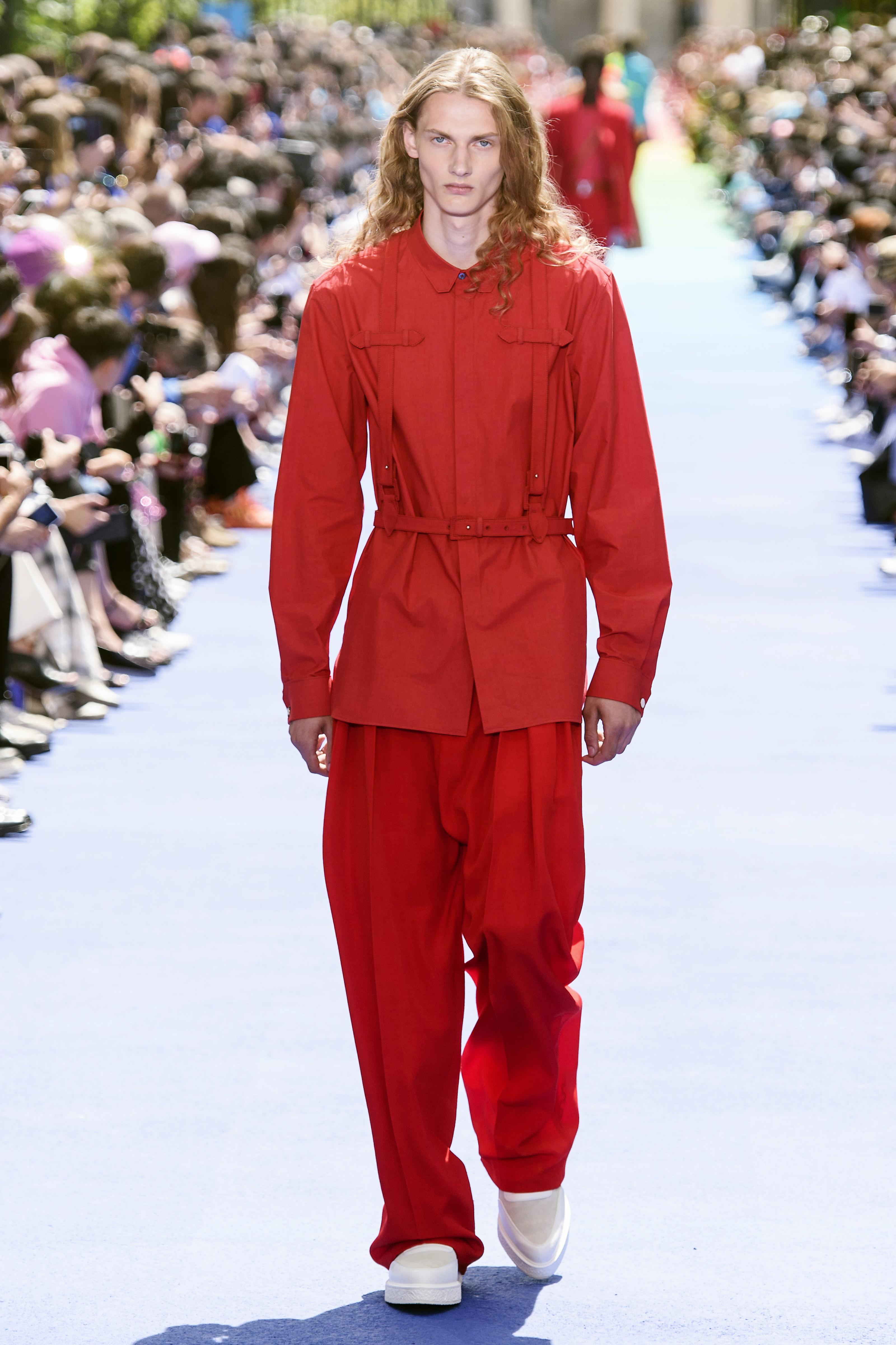 fb3c54c68 Google Новости - Louis Vuitton - Последние