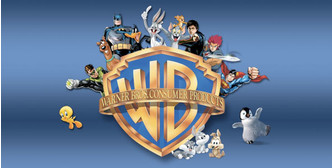 Фото №1 - Викторина от Warner Bros.