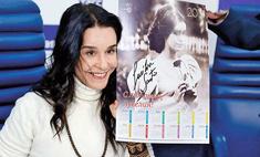 Звезда «Рабыни Изауры» о славе в 90-х и жизни сейчас