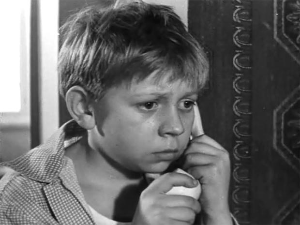 Фото №4 - 10 советских фильмов, которые обязательно нужно показать детям