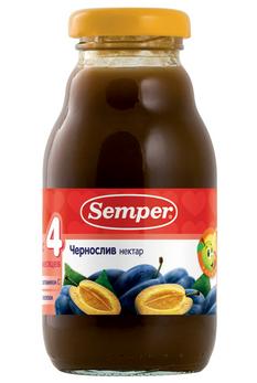 Фото №12 - Первый сок для малыша: что о нем обязательно нужно знать маме