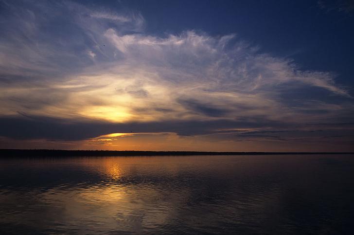 Фото №9 - 7 мест в России, которые круто смотрятся с воды