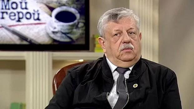 Фото №1 - Коллеги прокомментировали слухи о кончине Михаила Борисова