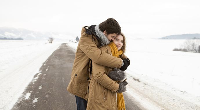 10 первых испытаний в браке