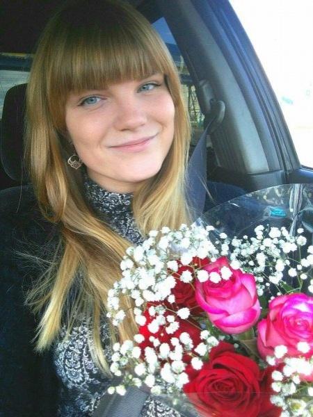 Фото №3 - Умерла 23-летняя чемпионка по кикбоксингу Диана Каратеева