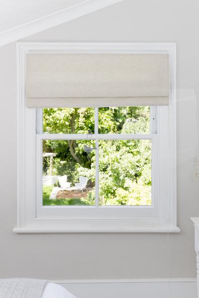 Сон окно