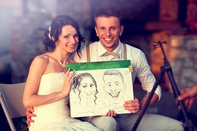 Фото №4 - Участник шоу «ТАНЦЫ» Михаил Шабанов: «Соблазнов не боюсь. Моя жена – самая красивая на свете»