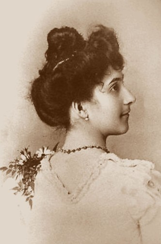 Фото №3 - 12 правил долгой и счастливой жизни от француженки Жанны Кальман, дожившей до 122 лет