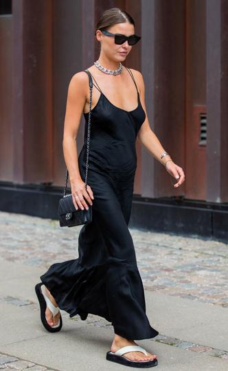 Фото №2 - 5 идеальных летних платьев, которые всегда будут в моде