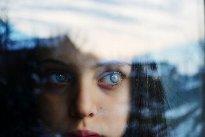 Ассоциативное расстройство личности