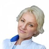 Альбина Ермоленкова