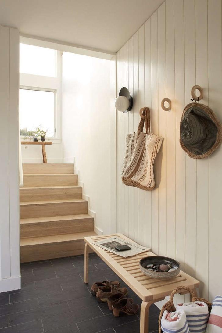 Фото №9 - Уютный летний дом 1970-х годов в скандинавском стиле