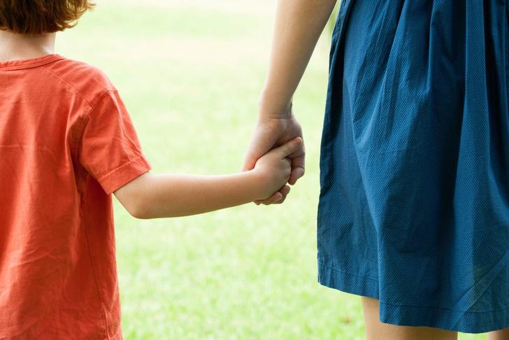 Фото №1 - Почему отсутствие проблем с ребенком— тоже проблема: 5 реальных историй мам