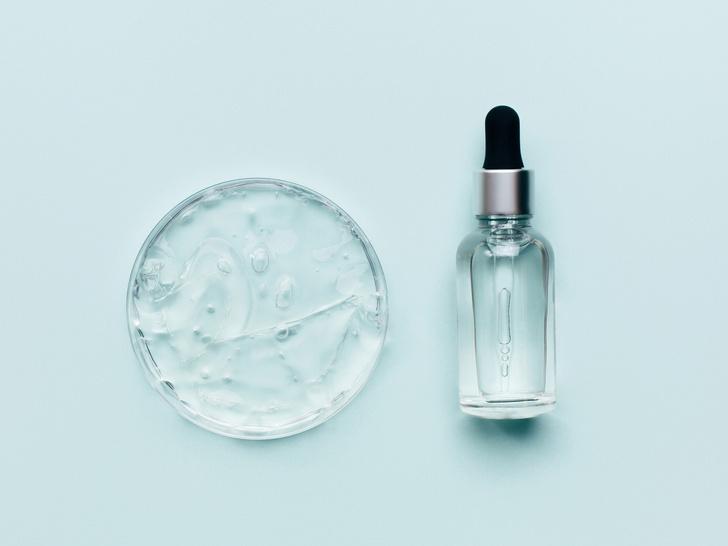 Фото №4 - Черный список: 7 компонентов, которые вредят коже