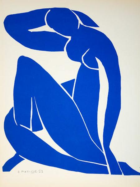 Великие классики выставка в Тюмени Шагал Дали Матисс
