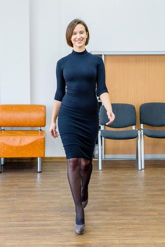 Фото №19 - «Мисс Кузбасс – 2016»: участницы выбраны!