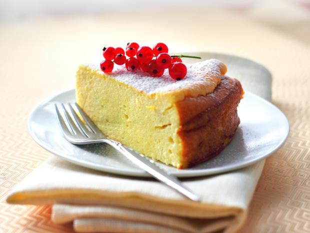 Фото №5 - Творожная выпечка: 5 простых и вкусных рецептов