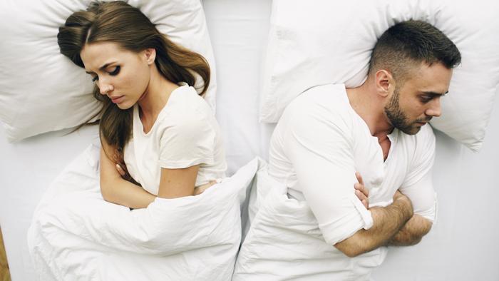 Жить с мужем, зная что у него есть любовница, форум, советы, личная история