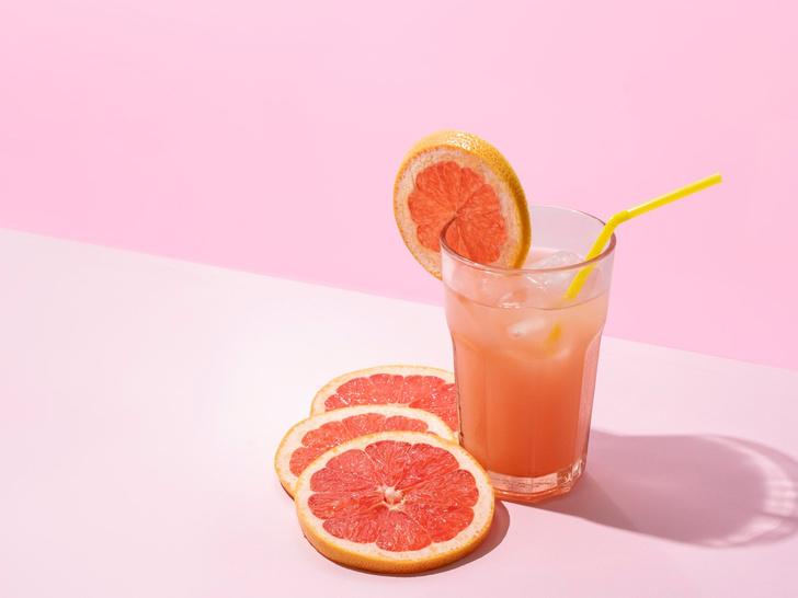 Фото №1 - Не всегда полезны: 4 цитруса, которые нельзя есть слишком много и часто