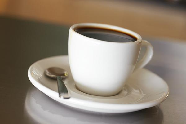 Фото №16 - А что люди говорят: где в Краснодаре выпить хороший кофе?