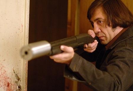 10 самых вопиющих киноляпов с оружием в культовых фильмах