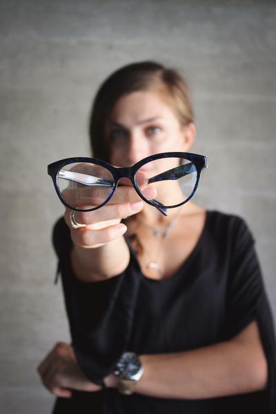 зрение витамины