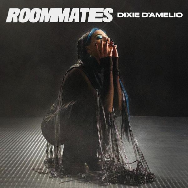 Фото №1 - Встречайте: новая песня Дикси Д'амелио!