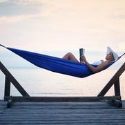 Чем вам стоит заняться этим летом?