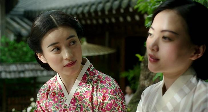 Фото №6 - Корейские фильмы и дорамы для тех, кому хочется поплакать 😥💖