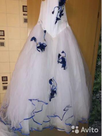 Фото №8 - 15 свадебных платьев, которые страшно покупать