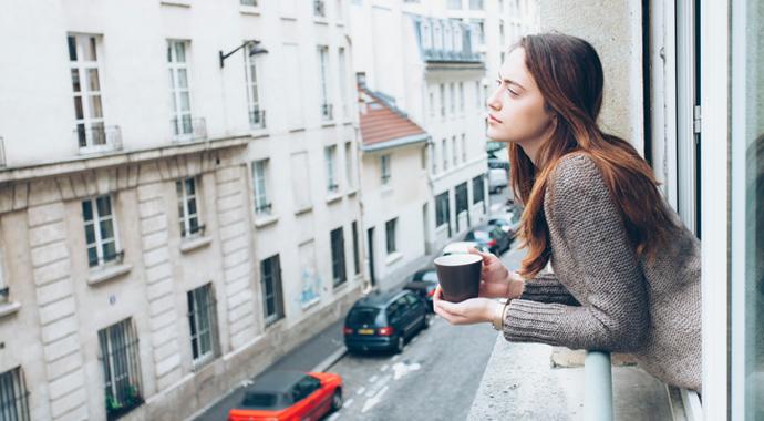8 жизненных уроков, которые нужно вынести из расставания