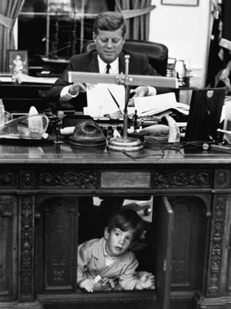 Фото №2 - Загадочное прозвище, которое было у принца Уильяма в детстве