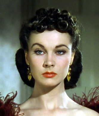 Фото №6 - Сокровища мира кино: кто создавал культовые украшения голливудских актрис