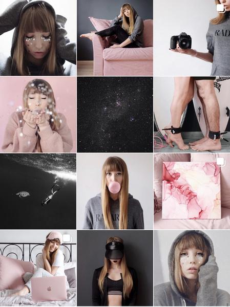 Фото №7 - Заработать на визуале в Instagram: с чего начать и как продолжить