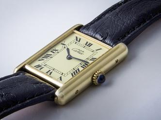 Фото №4 - Часы войны: история возникновения наручных часов
