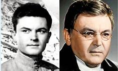Они сражались за Родину: герои войны, ставшие актерами