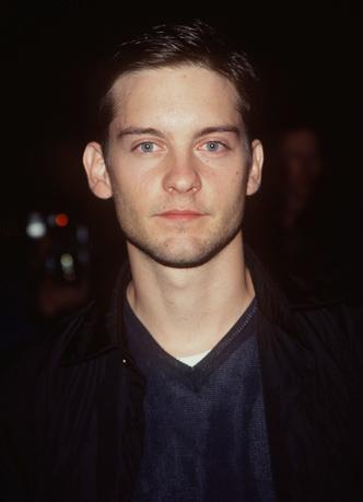 Фото №16 - 8 самых горячих актеров 2000-х, которые пропали с экранов