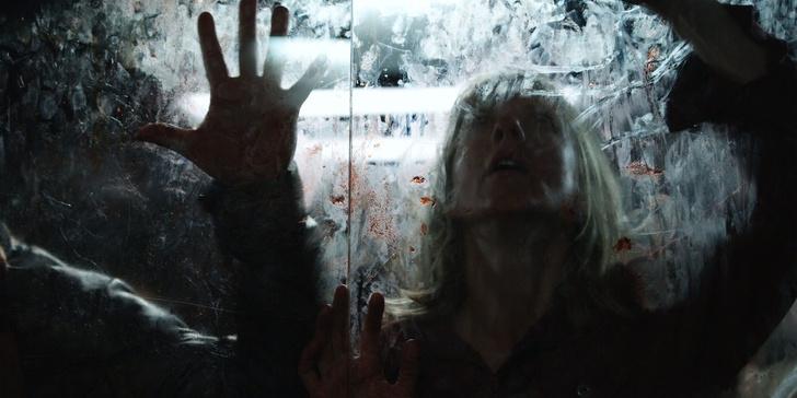 Фото №19 - 20 лучших фильмов про зомби: старых, новых и малоизвестных