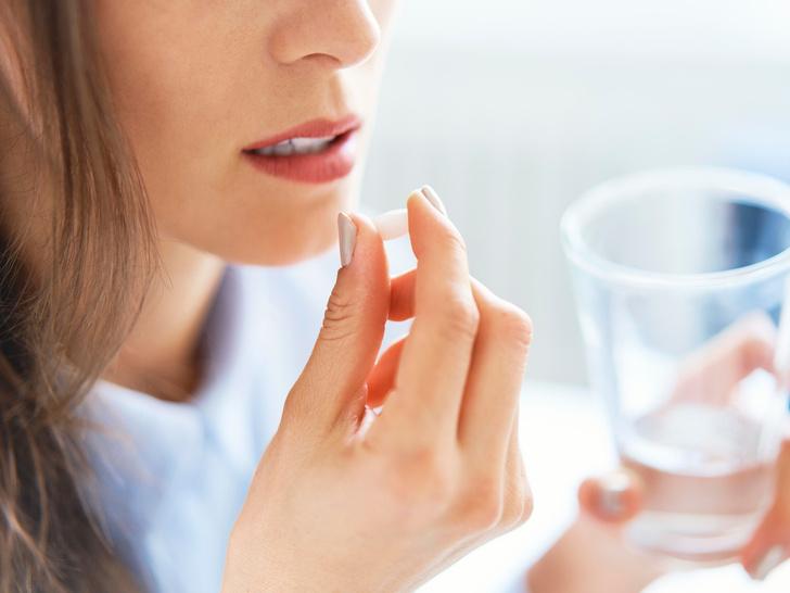 Фото №2 - Синдром холодных рук: почему он возникает и как с ним бороться